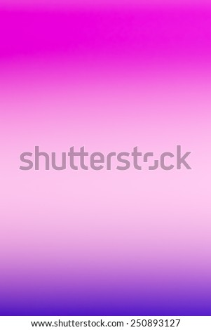 Pastel Gradient 4 - stock photo