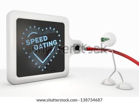 dating bearsden