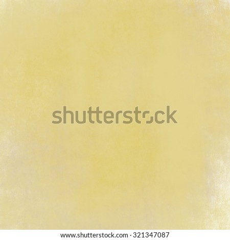 pastel orange background layout design, brochure template backdrop for graphic art use, pale color, vintage grunge background texture for labels, posters, ads or website template peach background - stock photo