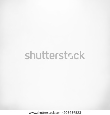 pastel white background - stock photo
