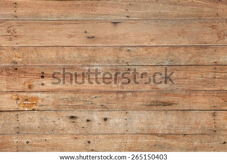 pattern arrangement of bark wood  as floor ,background ,backdrop ,wall and multipurpose broad - stock photo