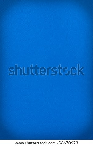 pattern of fabric - stock photo