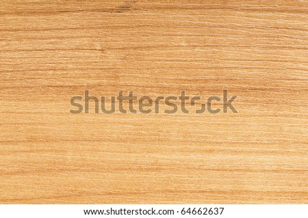 Pattern of wood - can be used as background - stock photo