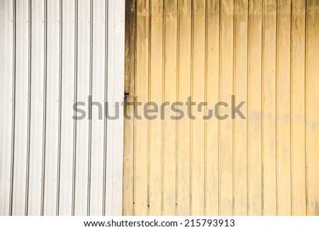 Pattern wall texture background - stock photo