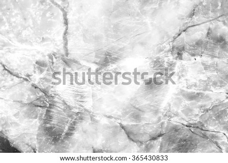 Patterned background texture marble. - stock photo
