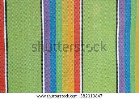 Patterns fabrics background - stock photo