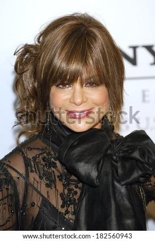 Paula Cole at Clive Davis Pre-Grammy Party, Beverly Hilton Hotel, Los Angeles, CA, February 09, 2008 - stock photo