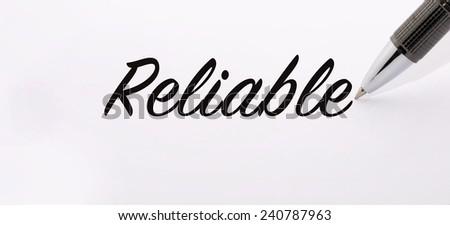 Reliable Nursing Essays - Reliable Nursing Essays
