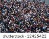 people - stock photo