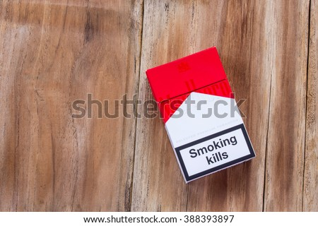 Buy duty free cigarettes Mild Seven New York