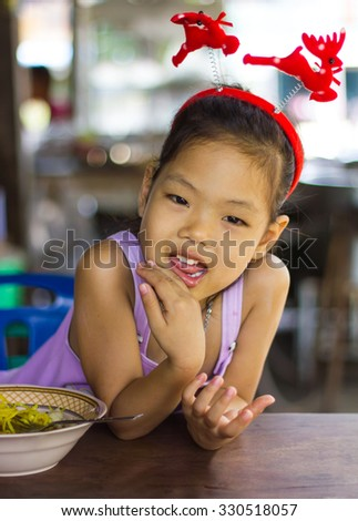 PHIcHIT THAILAND-JULY 6: