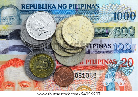 courtesy of thumb101.shutterstock.com love A Whole New World--Love Wins stock photo philippines currency banknotes and coins 54096907