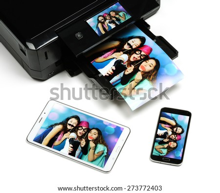 photography - stock photo