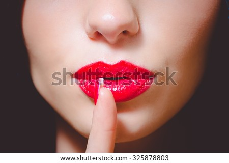 hot picks of women masterbate gifs