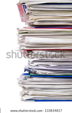 pile of research papers In the present paper the influence of pile length configurations on behavior of multi-storied are evaluated their research on behavior of high rise building.