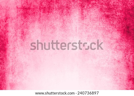 pink background template - stock photo