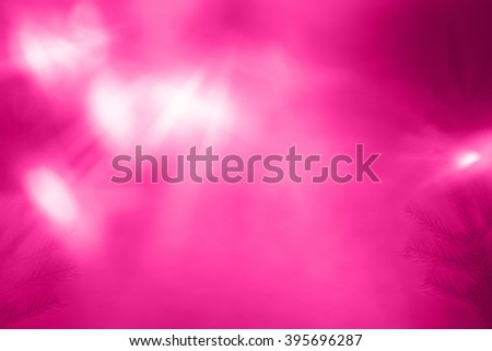 Pink Backgrounds & Textures - stock photo