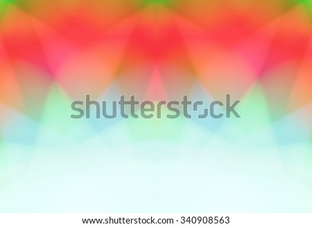 Pink blurred background naturally beautiful and surfaces . - stock photo