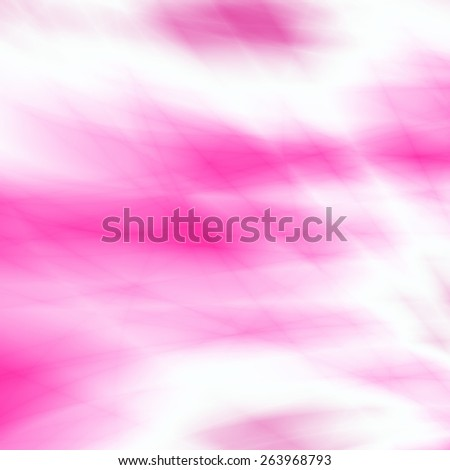 Pink bright energy love fashion background - stock photo