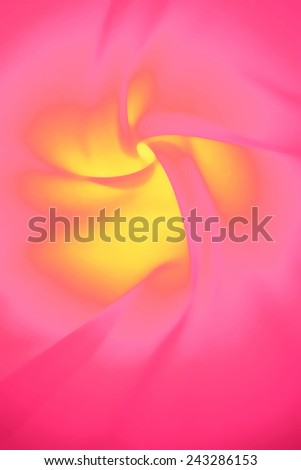pink color background for valentine wedding etc. - stock photo