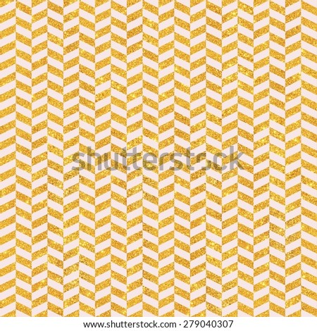 Gold Herringbone Stock Photos, Images, & Pictures ...