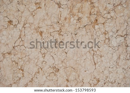 pink marble - stock photo