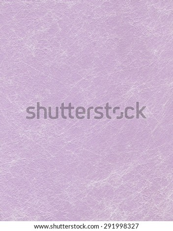 Pink paper backgound with pattern - stock photo