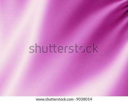 Pink purple abstract velvet background - stock photo
