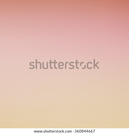 Pink smooth background illustration - stock photo