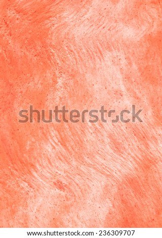Pink wood background - stock photo