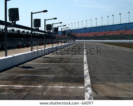 Pitrow - stock photo