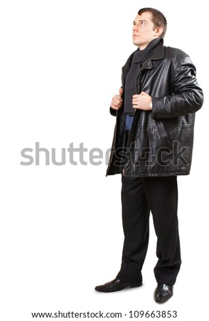 Place for your text - stock photo