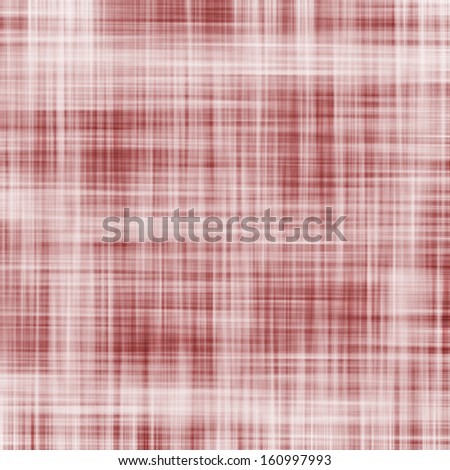 Plaid background - stock photo