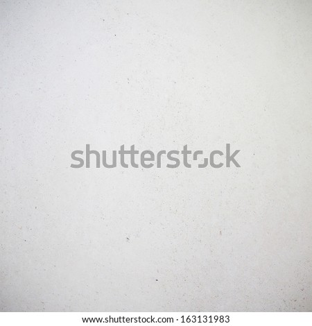 Plaster texture of wall - stock photo