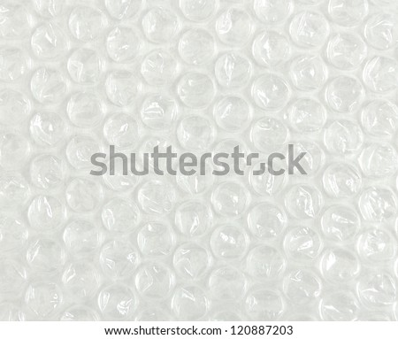 Packaging Cushion Foam Plastic Foam Cushioning