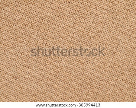 Plywood particle flake board texture background - stock photo