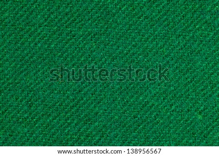 Poker table cover poker table felt background in