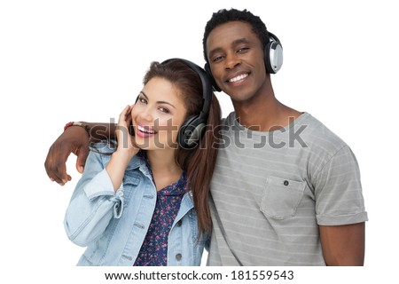 Music Isolated Stock Photos Images Amp Pictures Shutterstock
