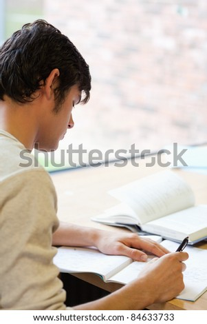 numbers in an essay rule 5 vital essay writing rules writing an essay is an important skill for anyone who is involved in academics whether you are still in high school or you have moved.