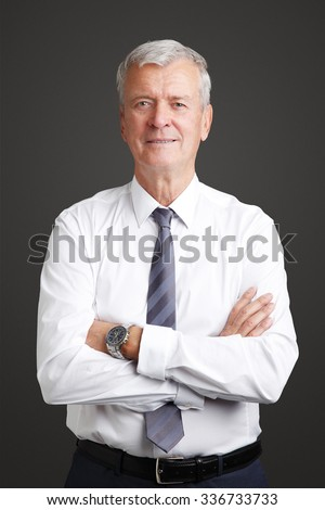 Wearing Shirt Stock Photos Images Amp Pictures Shutterstock