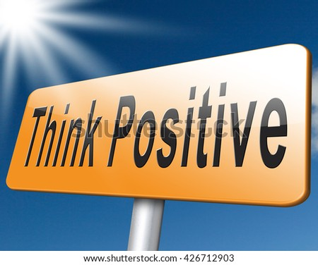 optimistic stock photos images amp pictures shutterstock