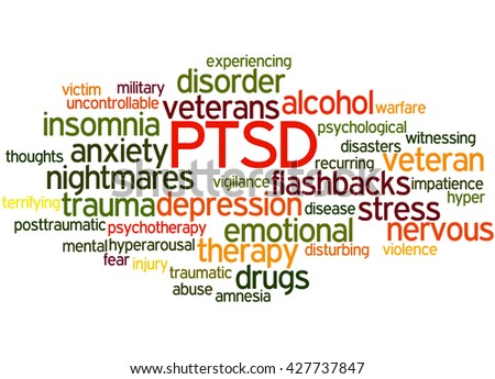 post traumatic stress disorder essay post traumatic stress essay bartleby