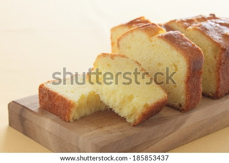 stocks pound cake who sells stocks pound cake images 7715