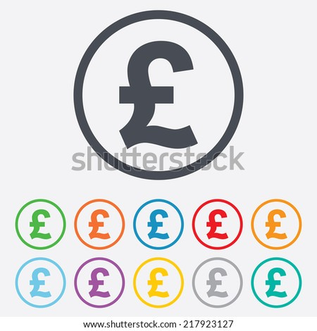 Bank Token Stock Photos, Images, & Pictures | Shutterstock