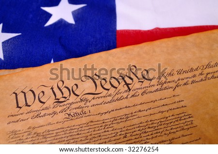 historical background of the 1987 constitution Constitution of the united states  constitution stands as a model of cooperative statesmanship and the art of compromise for more history and background on the.