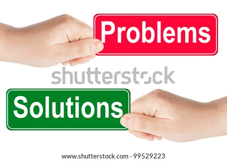 vector problems with solutions pdf