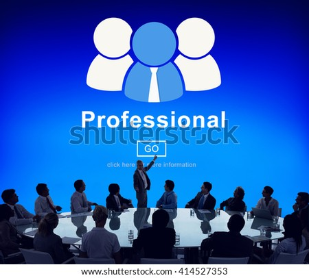 professional abilities Top 7 professional skills top 7 soft skills is a job requirement for most positions employers seek applicants with the ability to communicate well with others.