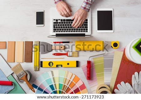 Baseboard Stock Photos Images Pictures Shutterstock