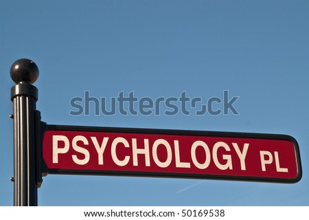 Behavioral Health Stock Photos Images Amp Pictures