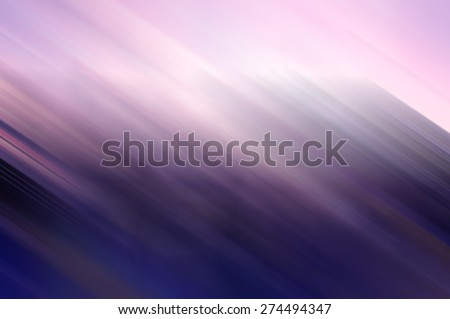 Purple blue striped background. Ideal for websites - stock photo